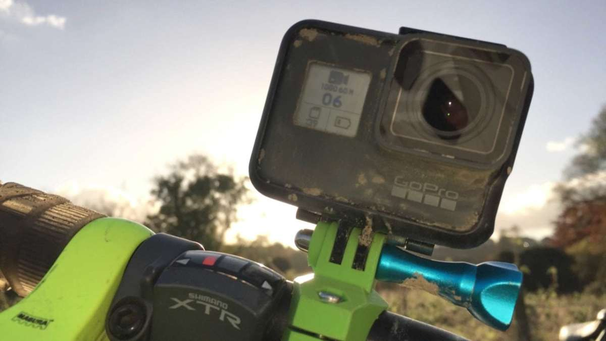 Will the GoPro Hero7 Black happen? Specs we'd like to see